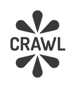 Logo CRAWL